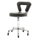 377 stool