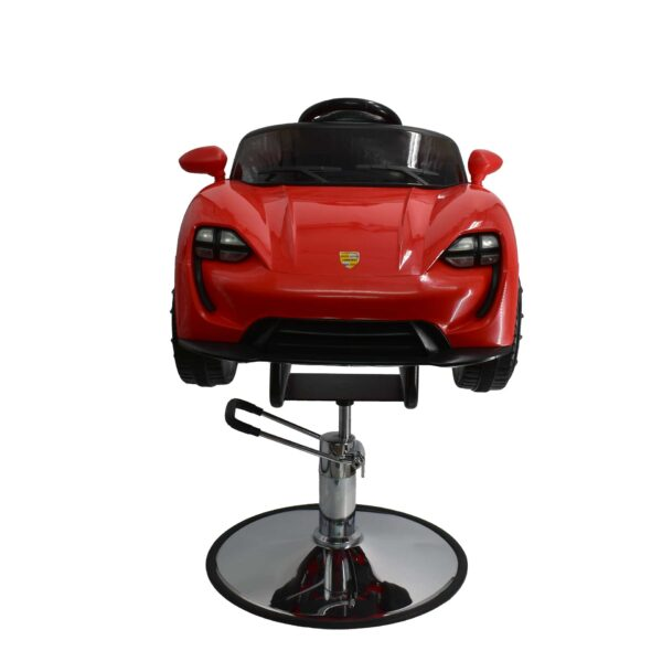 baby-chair-car-red-1