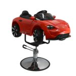 baby-chair-car-red-2