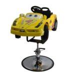 baby-chair-car-yellow-1