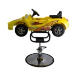 baby-chair-car-yellow-3