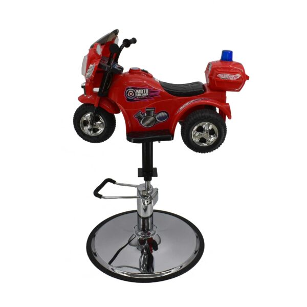 baby-chair-red-morobike-1