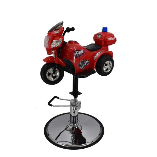 baby-chair-red-morobike-2