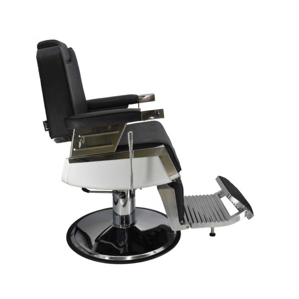 barber-chair-31832-2402-1