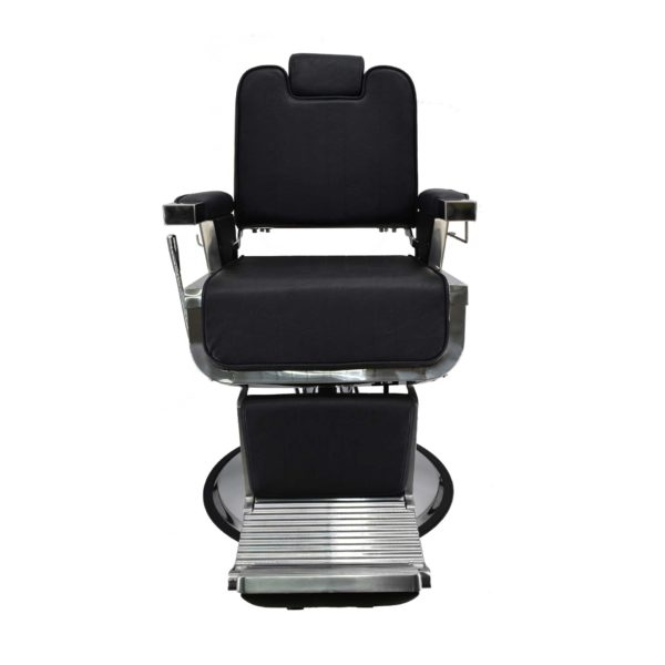 barber-chair-31832-2402-2