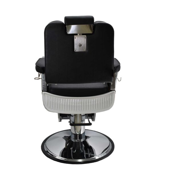 barber-chair-31832-2402-3