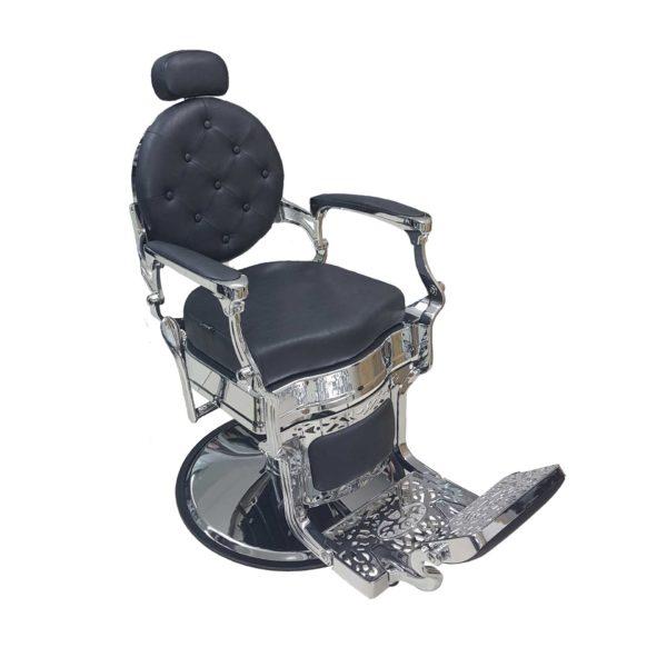 barber-chair-31839-chrom-black