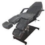 bed 210 hydraulic sep leg