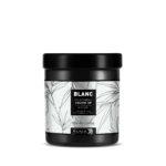 black_professional_line_blanc_maschera_1000ml