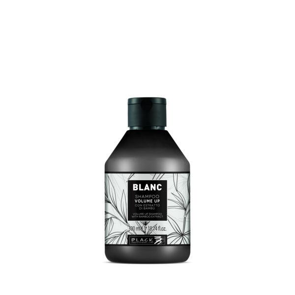 black_professional_line_blanc_shampoo_300ml