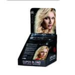 black_professional_line_bleaching_polvere_decolorante_super_blond