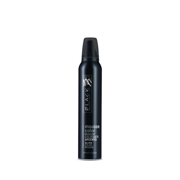 black_professional_line_colouring_mousse_colour_argento_200ml