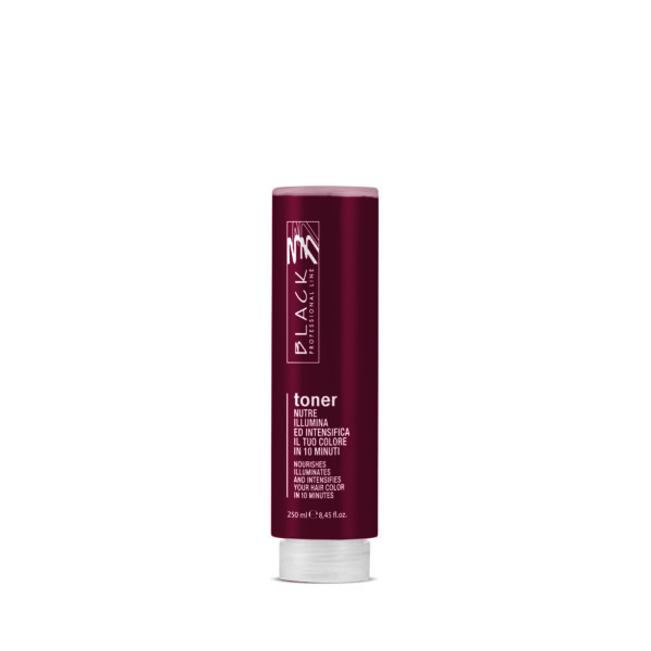 black_professional_line_colouring_toner_rosso