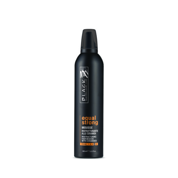 black_professional_line_finishing_equal_strong_mousse_ristrutturante_400ml