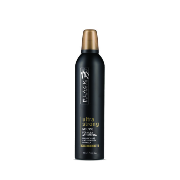 black_professional_line_finishing_ultra_strong_hair_mousse_400ml