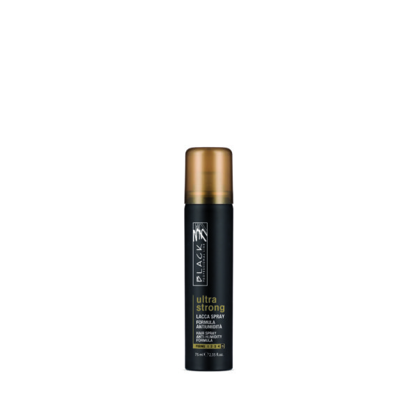 black_professional_line_finishing_ultra_strong_lacca_spray_75ml