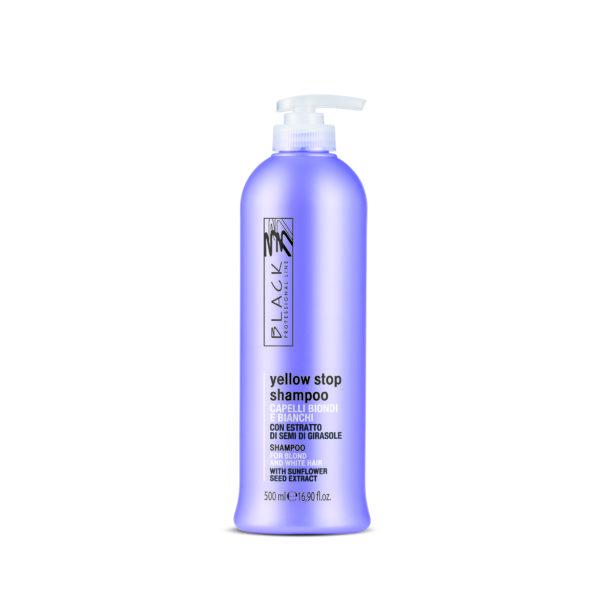 black_professional_line_treatment_shampoo_antigiallo_r2