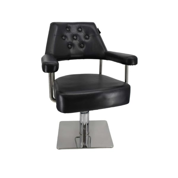 chair-2231-1