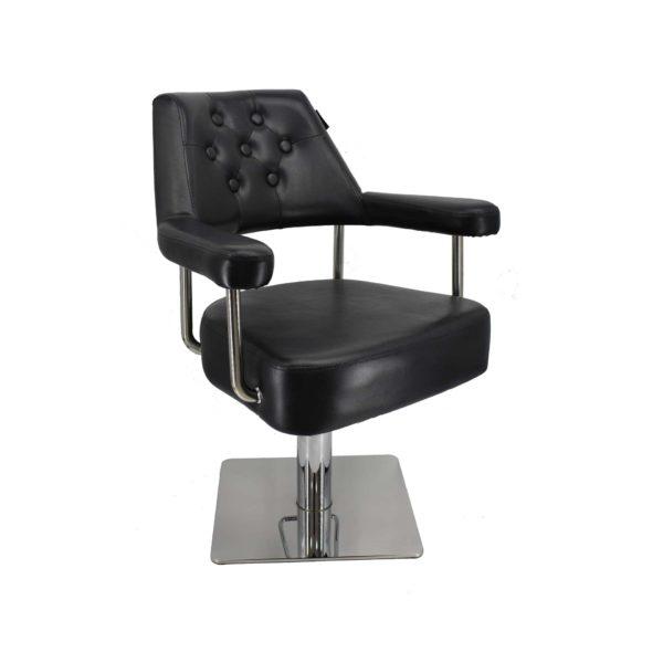 chair-2231-2