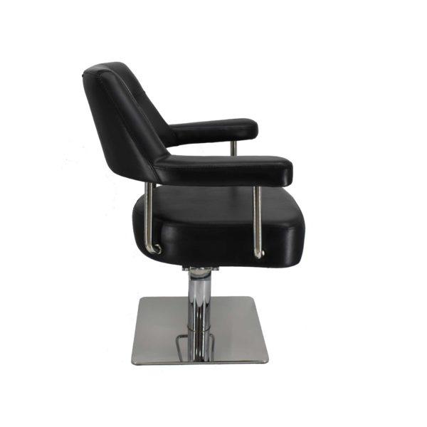 chair-2231-3