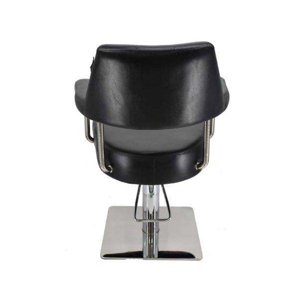 chair-2231-4