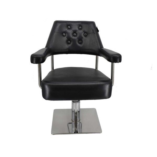 chair-2231