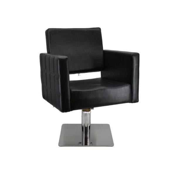 chair-297-1