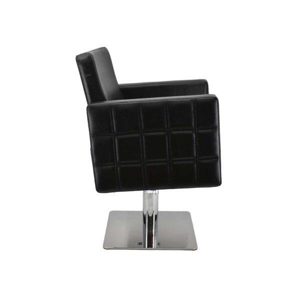 chair-297-3