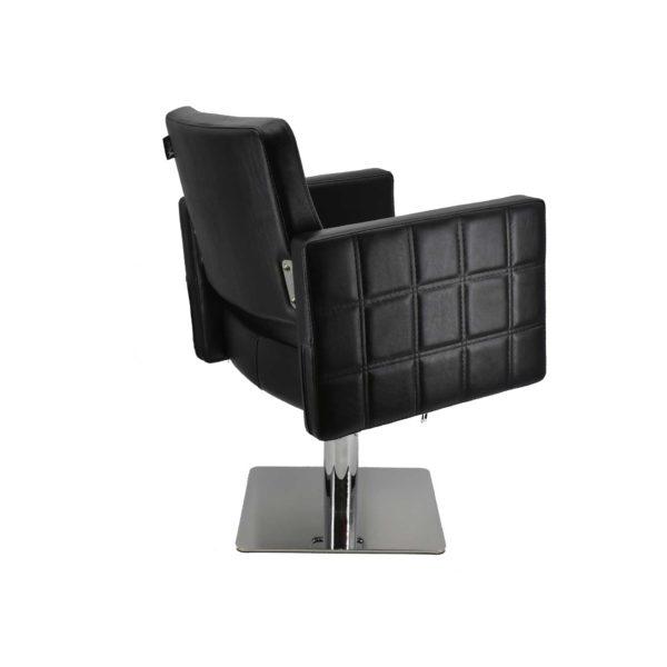 chair-297-4