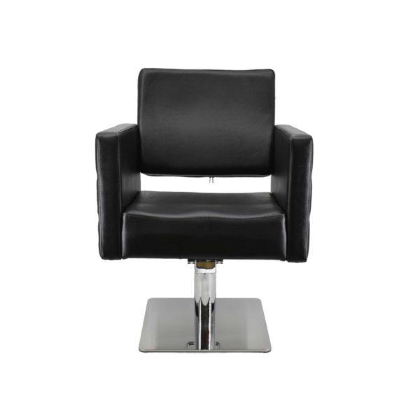 chair-297