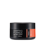 niamh_dandy_shamping_pomade_100ml