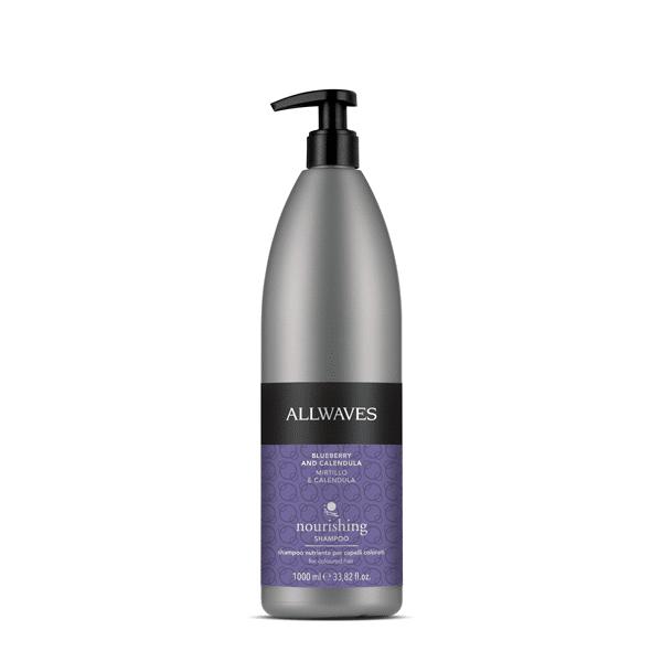 parisienne_allwaves_trattamento_nutriente_shampoo_1000ml