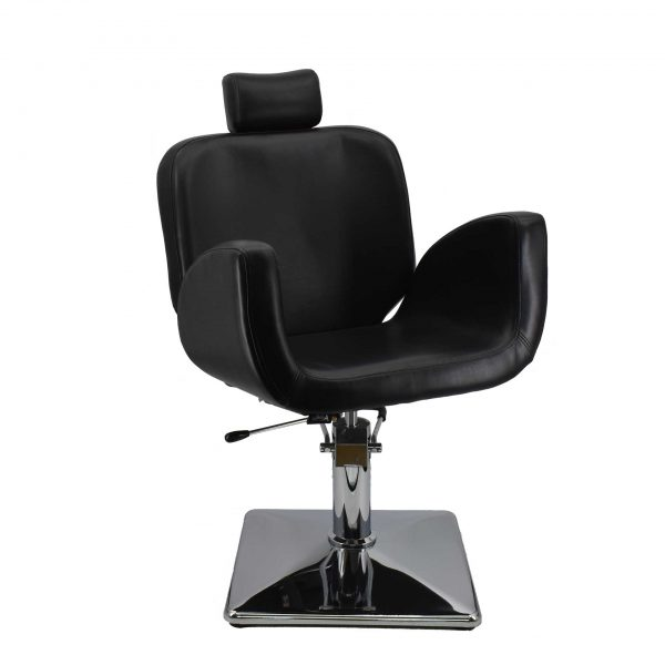 reclining-chair-30033-1