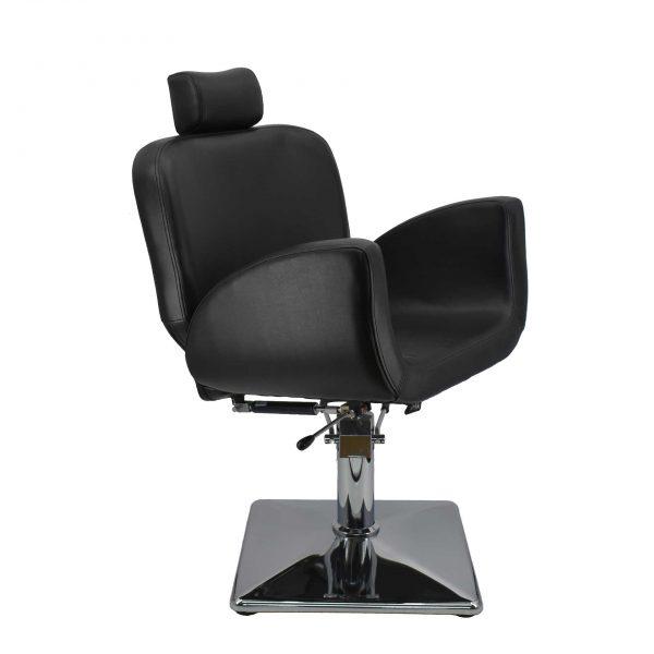 reclining-chair-30033-2