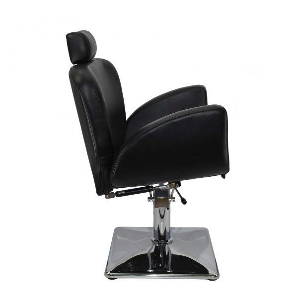 reclining-chair-30033-3