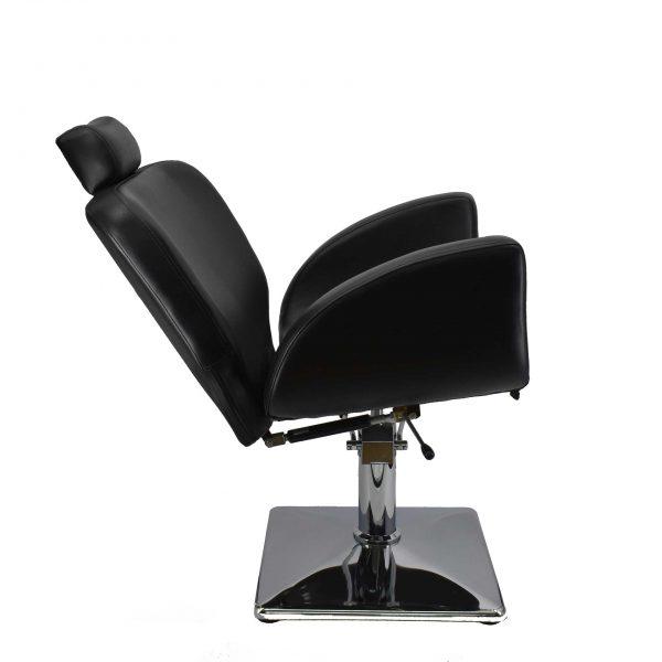 reclining-chair-30033-4