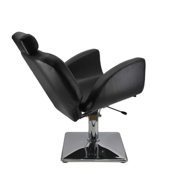 reclining-chair-30033-5