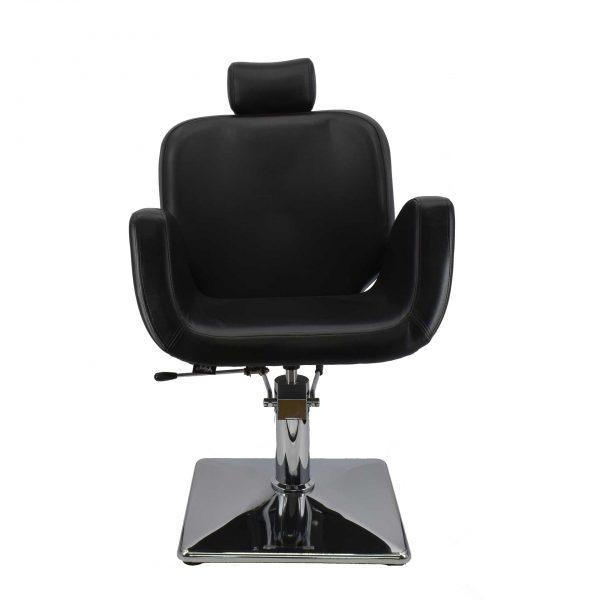 reclining-chair-30033