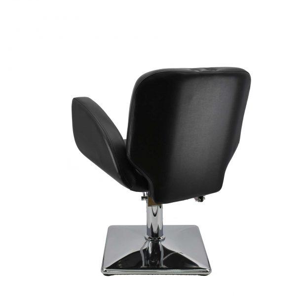 reclining-chair-30033-7