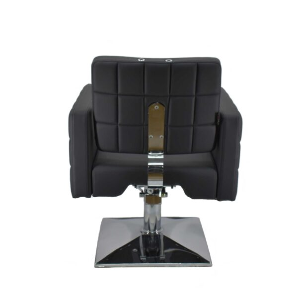 reclining-chair-31262-6