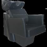 shampoo chair 2203