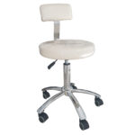 stool 3005 beigh