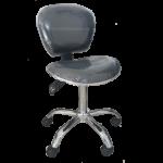 stool 860 black