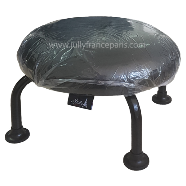 stool 899A black
