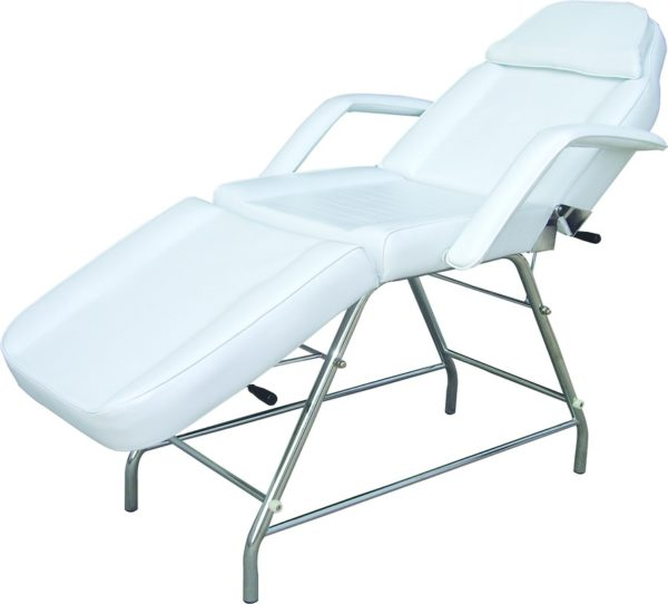 bed chair 241