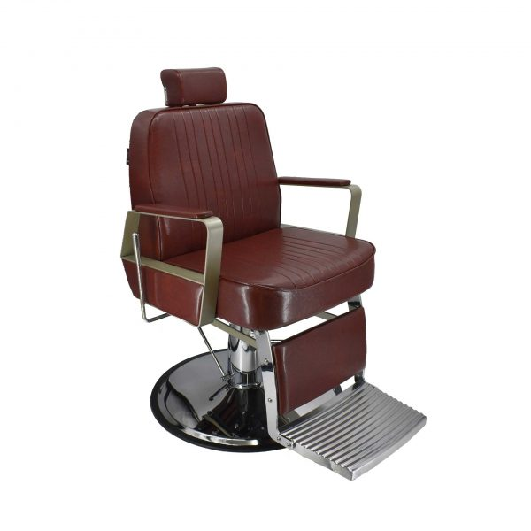barber-chair-31308-brown