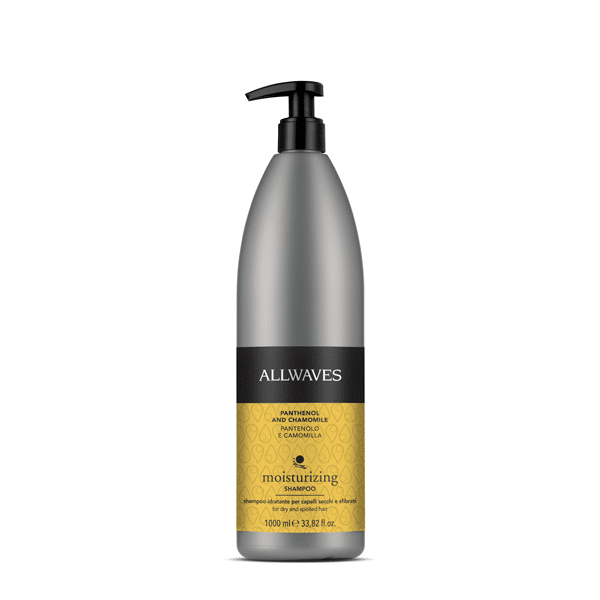 parisienne_allwaves_trattamento_moisturizing_shampoo_1000ml
