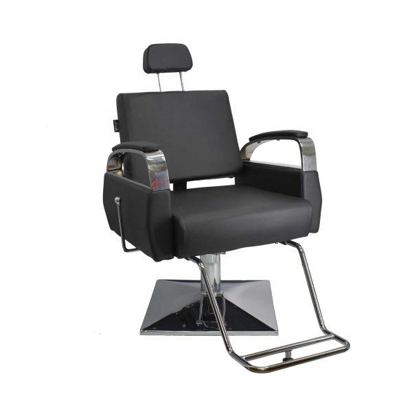 reclining-chair-31211-1
