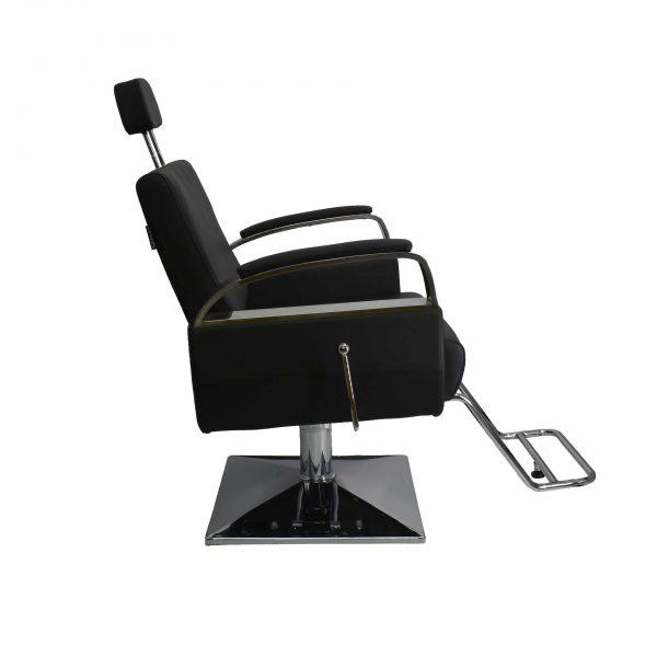 reclining-chair-31211-3