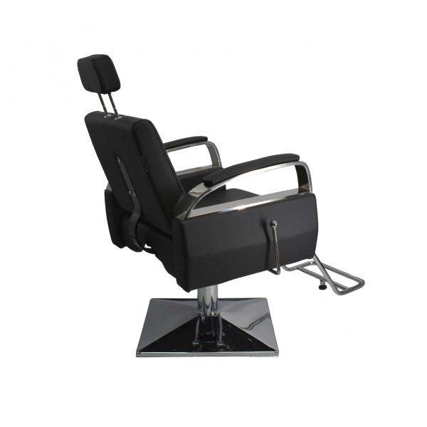 reclining-chair-31211-4